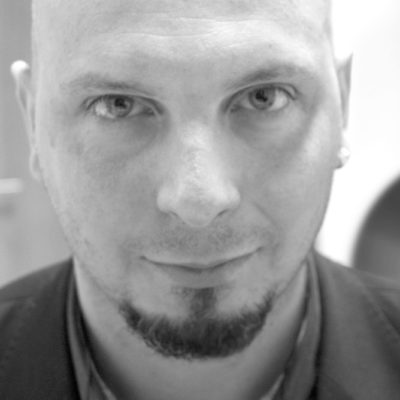 Gabriele Bavastrelli